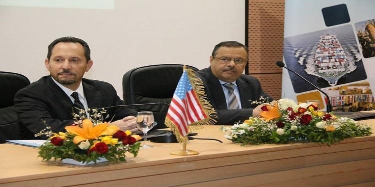الإعلان عن انشاء مركز للتكوين في مجال صناعة الأعلاف الحيوانيّة في تونس
