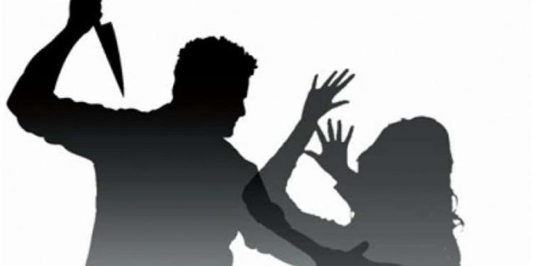 بلجيكا: تونسي يقتل صديقته السابقة وأطفالها الثلاثة.. ثمَّ قفز من الطابق الـ 20!