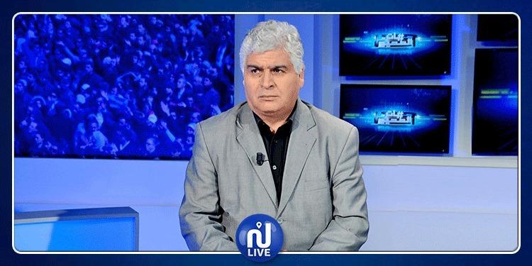 رئيس الجمعية التونسية للأولياء والتلاميذ: ''رانـــا تــعـبـنــا''
