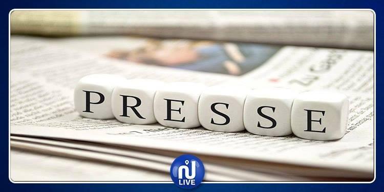 قريبا: إصدار النظام الأساسي للملحقين بالاعلام في الادارات العمومية