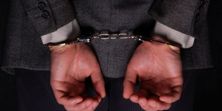 قضية الجوسسة: بطاقة إيداع بالسجن في حق رجل الأعمال الفرنسي جون جاك ديمري