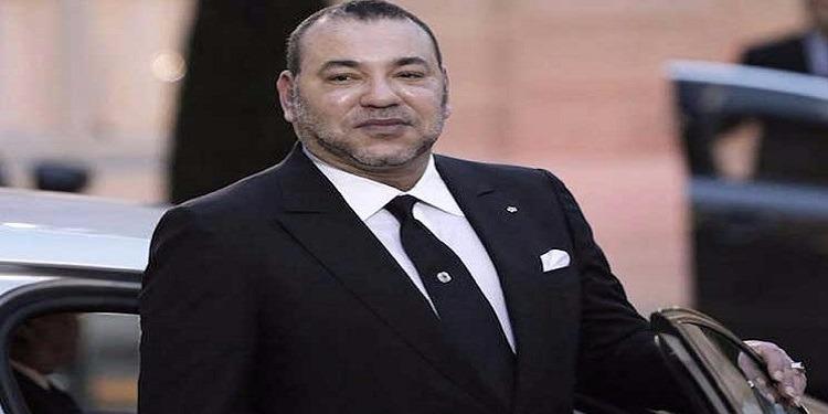 ملك المغرب يلغي مشاركته في القمة العربية