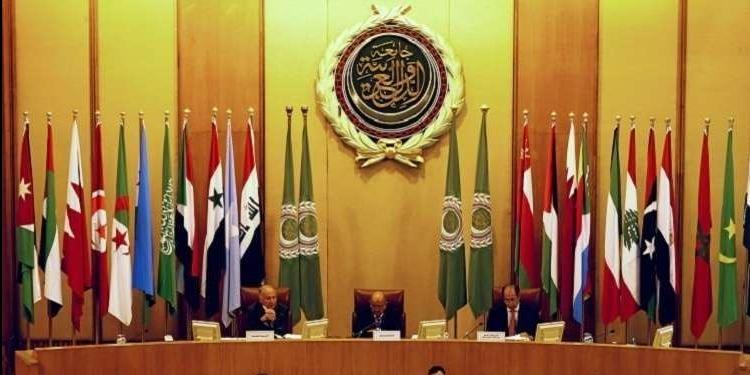 جامعة الدول العربية تدعو غواتيمالا للتراجع عن نقل سفارتها للقدس