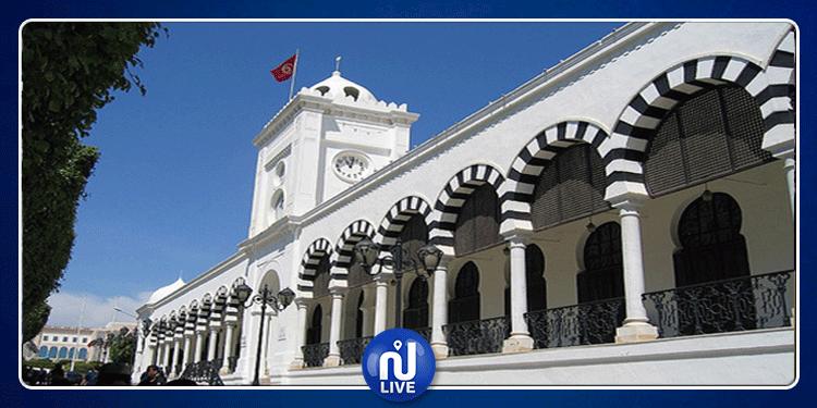 وزارة المالية تصدر قرارا جديدا بعد الترفيع في نسبة الفائدة