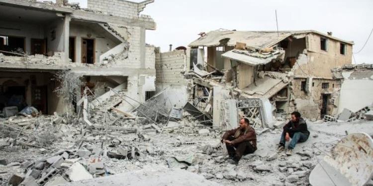 اتحاد الأطباء العرب يحذر من كارثة إنسانية قد تواجهها اليمن