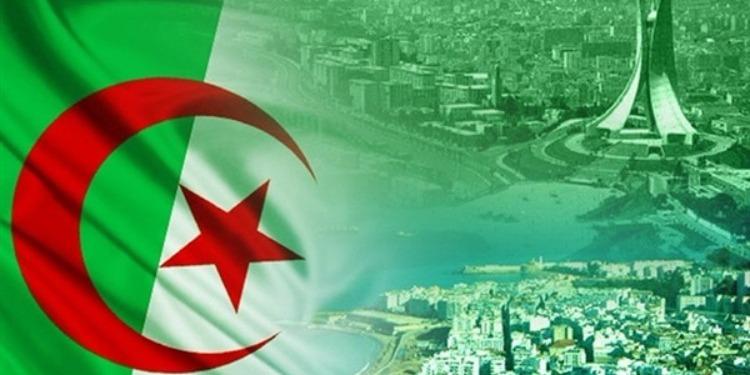 الجزائر تقرر خوصصة 1200 مؤسسة عمومية