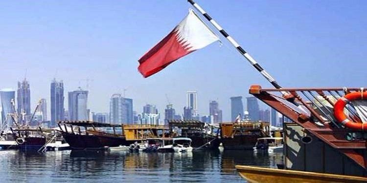 قطر تقدم شكوى رسمية لدى منظمة التجارة العالمية ضد 3 دول
