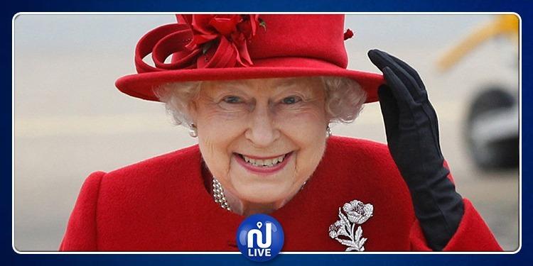 الملكة إليزابيث تدعو للسلام و''حُسن النية''