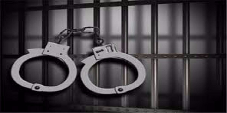 سيدي بوزيد: الحكم بالسجن وغرامة مالية على 8 اعضاء من النقابة الاساسية للتعليم الثانوي بالمزونة