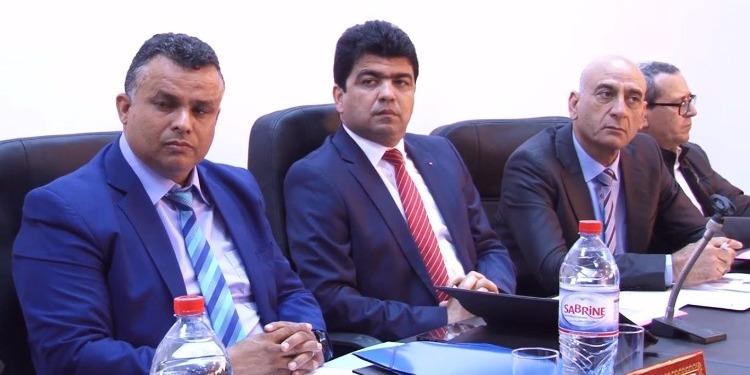 صفاقس: البنك التونسي للتضامن مستعد لتمويل المشاريع الفلاحية المدروسة