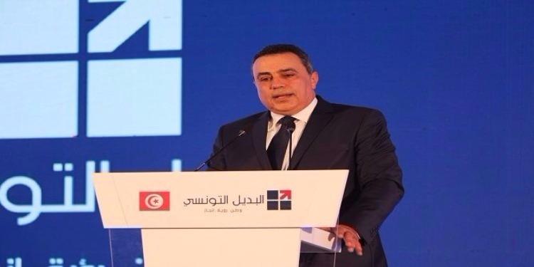 البديل التونسي يطالب بالتسريع في النظر في مشروع قانون زجر الاعتداءات على الأمنيين