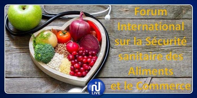 FAO: l'alimentation, à l'origine de 600 millions de maladies