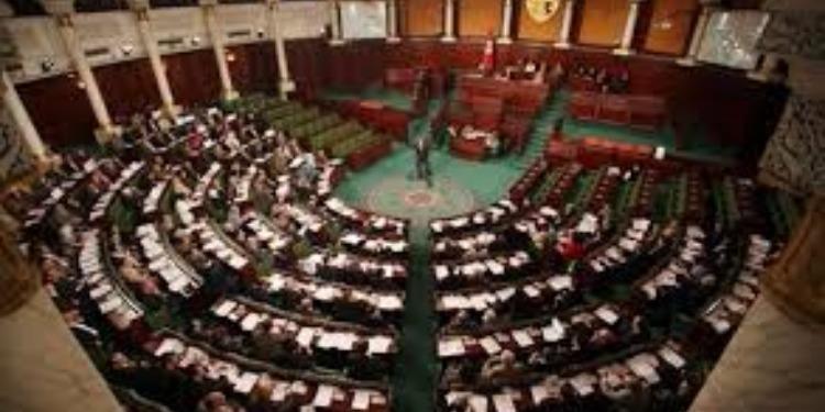 شكيب الاديب:''إصدار حكم بالإدانة في ملف فساد واحد من جملة 580 ملفا''