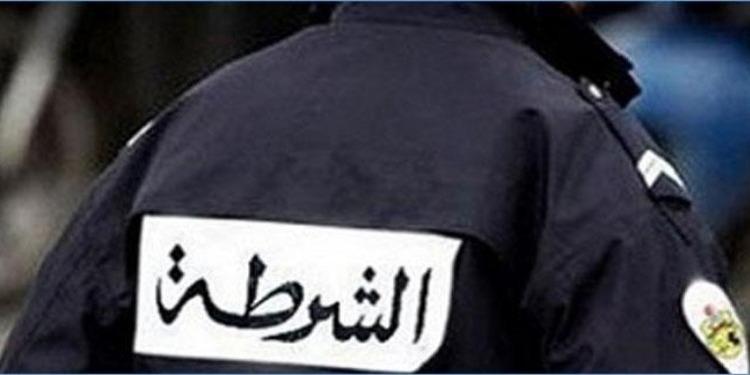 أريانة: القبض على عصابة مختصة في بيع أراضي دولية بعقود وهمية
