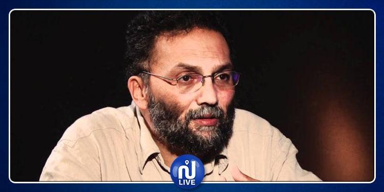 رياض بن فضل: اليسار التونسي في أسوأ حالاته