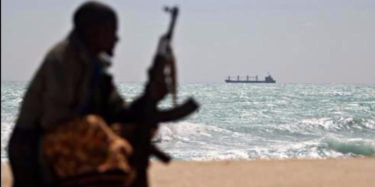 ليبيا: تنفيذ أمر باعتقال 826 شخصًا متهمين بالإرهاب