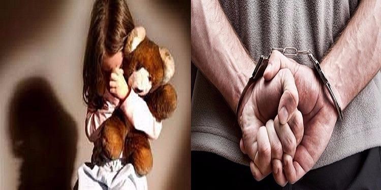 متابعة/جبل الجلود: القبض على ''العمدة'' المتورط في قضية التحرش بطفلة الـ7 سنوات