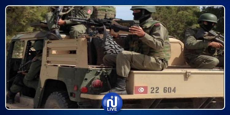 ''أسد إفريقيا 19''..تمرين عسكري بين تونس وأمريكا..هذه أهدافه