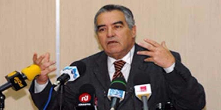 مختار الرصاع مديرا لمهرجان قرطاج الدولي
