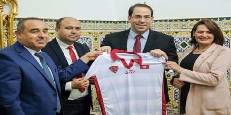 إحداث قرية للنشاط الثقافي والسياحي خلال تنظيم تونس لكأس العالم لكرة القدّم المصغّرة