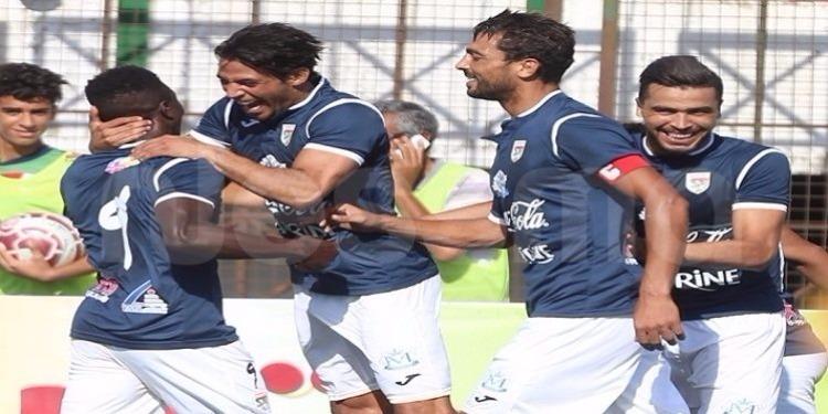 الملعب التونسي: راحة بأربعة أيام للاعبين..والجمعة القادم انطلاق تربص المنستير