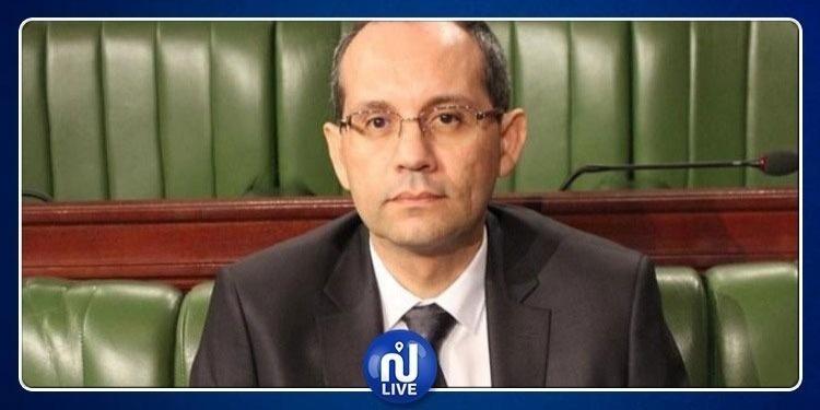 هشام الفوراتي: وزارة الداخلية مؤتمنة على وثائق تخص قضية الشهيدين