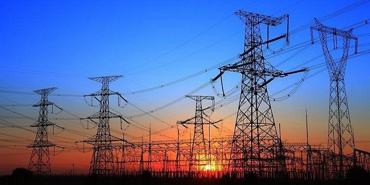 Gafsa : Pour un été sans panne d'électricité