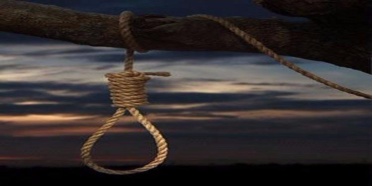 العاصمة: العثور على جثة شاب انتحر شنقا في منزله