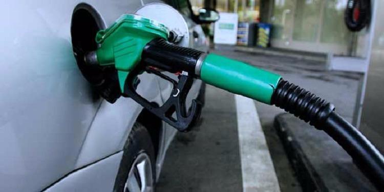 رسمي: الترفيع في أسعار المواد البترولية وهذه تفاصيل الزيادات