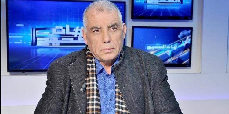 مسعود الرمضاني:''وضع الهجرة في تونس يستوجب حالة طوارئ وطني''