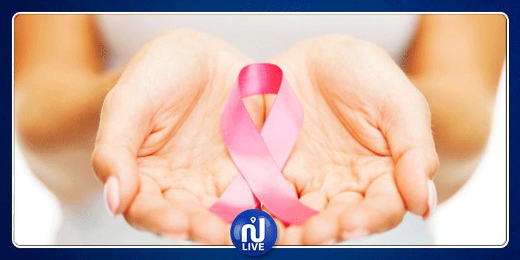 تسجيل بين 2500 و3000 حالة إصابة بسرطان الثدي بتونس سنويا