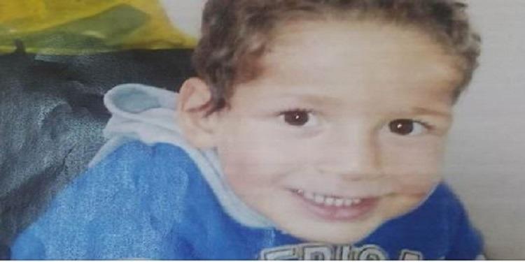 Appel à témoin : Reconnaissez-vous cet enfant !? (Photos)