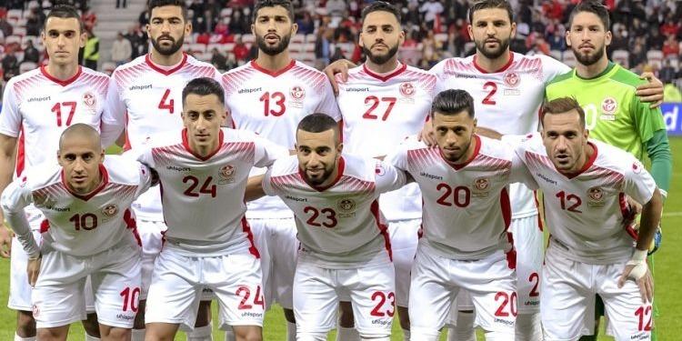 Football: Amical Tunisie-Maroc, le 20 novembre, à Radès