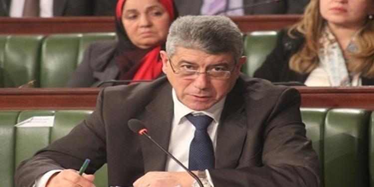 Jeribi: L'appareil sécuritaire, au courant des mouvements terroristes, à Jendouba