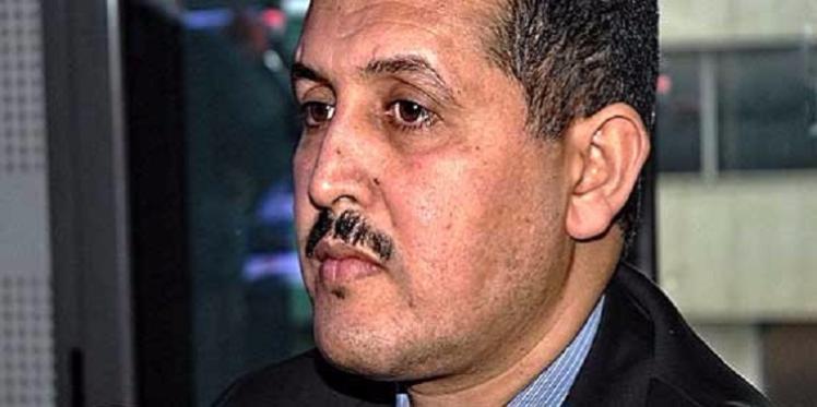 """ليبيا: احزاب المعارضة التونسية تدعو إلى """"التحلي بالحذر من إنعكاسات الحرب الوشيكة"""""""