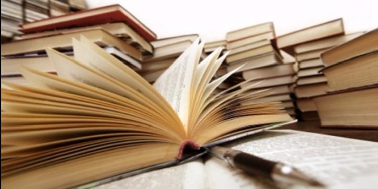 مدنين: وزير الثقافة يكشف عن موعد بداية سنة الكتاب