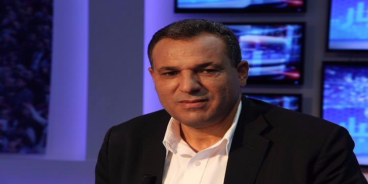 محمد علي البوغديري : امكانيات الحكومة محدودة و آن الاوان لمصارحة الشعب التونسي