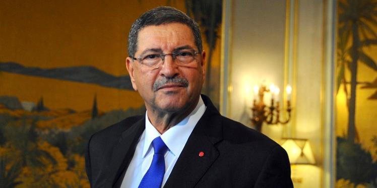 رئاسة الحكومة :  الصيد سيزور المغرب قريبا