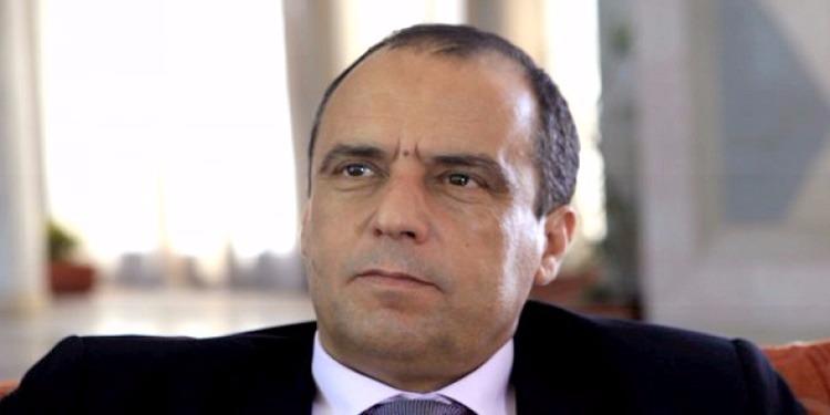 بسبب حضور أحد النواب في حالة سكر: الفاضل بن عمران يستقيل من لجنة المالية