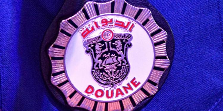 ''إيقاف عميد بالديوانة بشبهة الرشوة'': الإدارة العامة للديوانة توضح