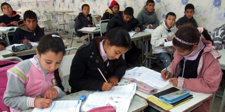 ترتيب تونس في المؤشر العالمي حول أكثر الشعوب تعلّمًا