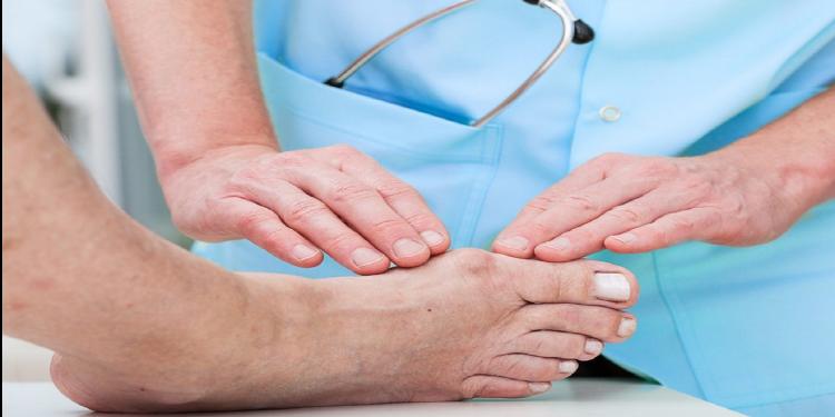 بمناسبة اليوم العالمي لمقاومة أمراض المفاصل والعظام: لقاء مفتوح بين الأطباء والمرضى بالعاصمة