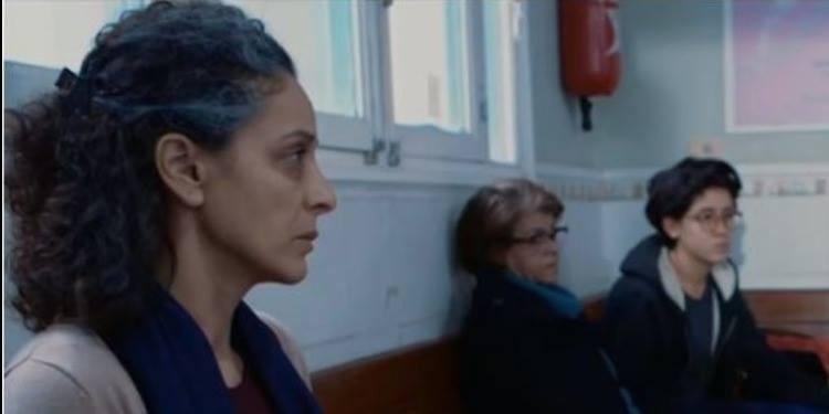 Après son succès à l'IMA, ''La valse de l'aube'' au festival d'Oran