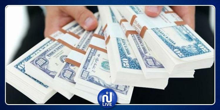 مبلغ يجب أن توفره كل شهر كي تصبح مليونيرا في سن التقاعد!