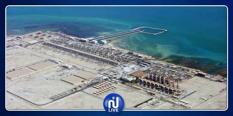 Dessalement d'eau: les stations Guellala et Zarzis certifiées ISO