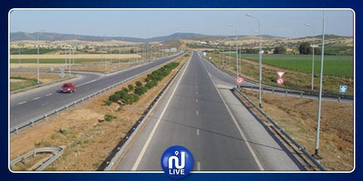 Zaghouan: 25,4 MD pour financer des projets d'infrastructure