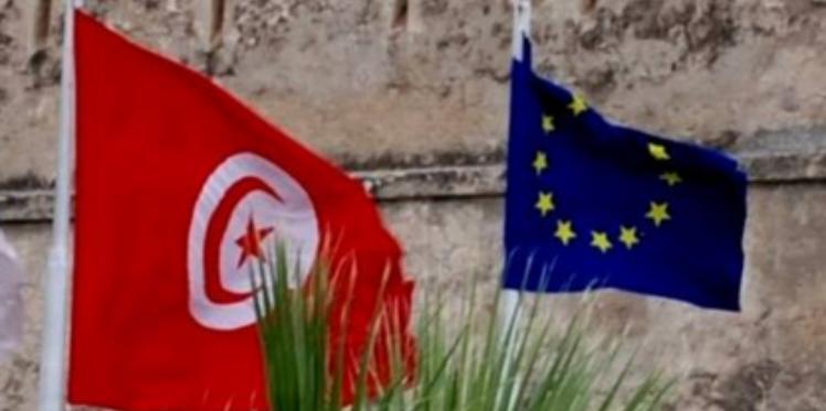 23 millions d'euros accordés par l'UE à la réforme de la sécurité en Tunisie