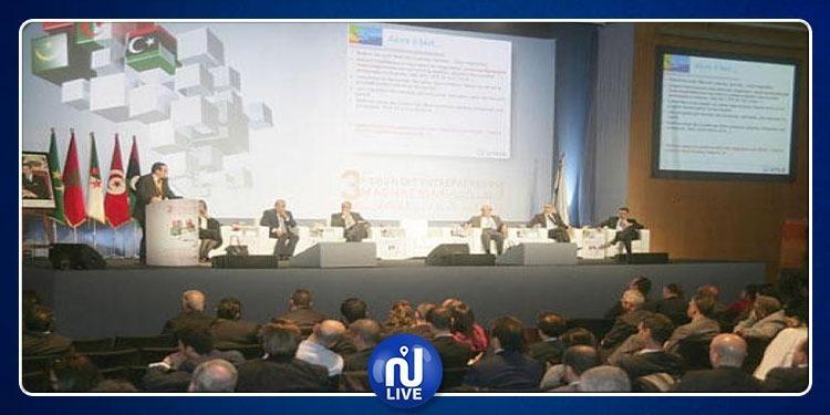ليبيا: طرابلس ستحتضن المنتدى الاقتصادي المغاربي في 2020