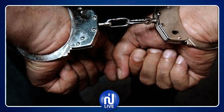 القصرين: القبض على شخص استقطب طفلا لصالح الجماعات الإرهابية