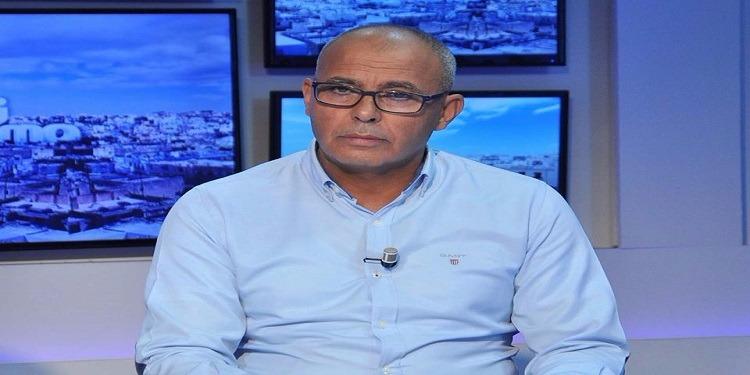 مصطفى العويني: الشباب التونسي أغلقت أمامهم كل سبل النجاة ولم يجدوا أمامهم غير ''الحرقة''